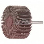 Klucz udarowy 9011 M