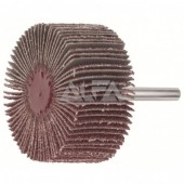 Klucz udarowy 9013 MG